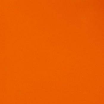 Пигмент гелевый, цвет: ОРАНЖЕВЫЙ, 10мл - Интернет-магазин TvorimChudesa.ru (г. Тюмень)